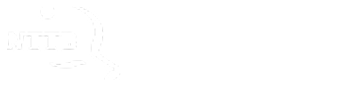 Afdeling Zuidwest NTTB